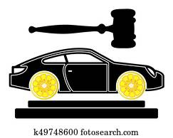 Lemon Car Court Case