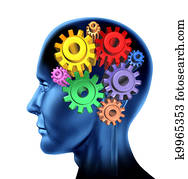 intelligence brain function