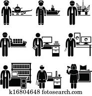 High Income Professional Jobs